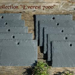 Ardoise 7x10cm